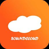 Download Guide SoundCloud APK on PC