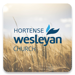 Hortense Wesleyan Church for PC-Windows 7,8,10 and Mac