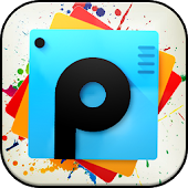 Filters for PicsArt Pro tips