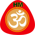 Hindu Mantras in Tamil APK for Ubuntu