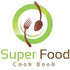 Super Food CookBook For PC / Windows 7/8/10 / Mac – Free Download