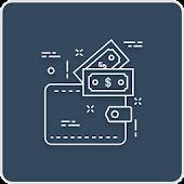 Download pocket money earn money APK on PC