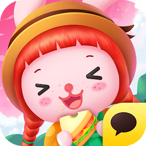 Free Download 애니팡3 for Kakao APK for Samsung