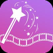 App VidShow : Free Video Editor APK for Windows Phone