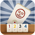 Free Rummy - Offline APK for Windows 8