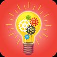 Free Flow - Color Bulbs