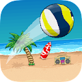 Extreme Beach Volley APK for Windows