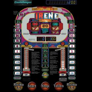 """""""Irene"""" von Sonderspiele For PC / Windows 7/8/10 / Mac – Free Download"""