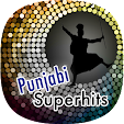 Punjabi Sup.. file APK for Gaming PC/PS3/PS4 Smart TV