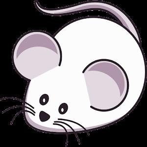 Ratstash - For Slack For PC / Windows 7/8/10 / Mac – Free Download