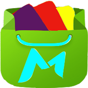 Mobo Market 2017 app for android