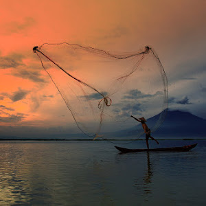 nelayan-pixoto1.jpg