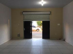 Aluga-se Loja Comercial - Setor Campinas+venda+Goiás+Goiânia