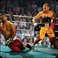 Game Boxing Legends 3D APK for Kindle