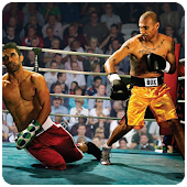 Download Boxing Legends 3D APK to PC