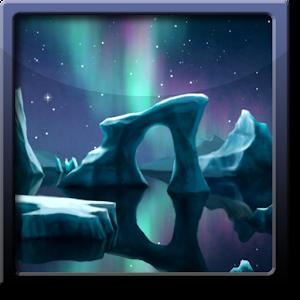 Northern Lights FREE (Aurora) Online PC (Windows / MAC)