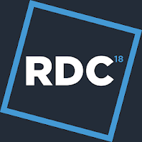 RDC Mobile Experience PC Download Windows 7.8.10 / MAC