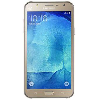 Samsung Galaxy J5 8GB 2 SIM (Vàng)