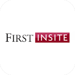 FIRST InSite