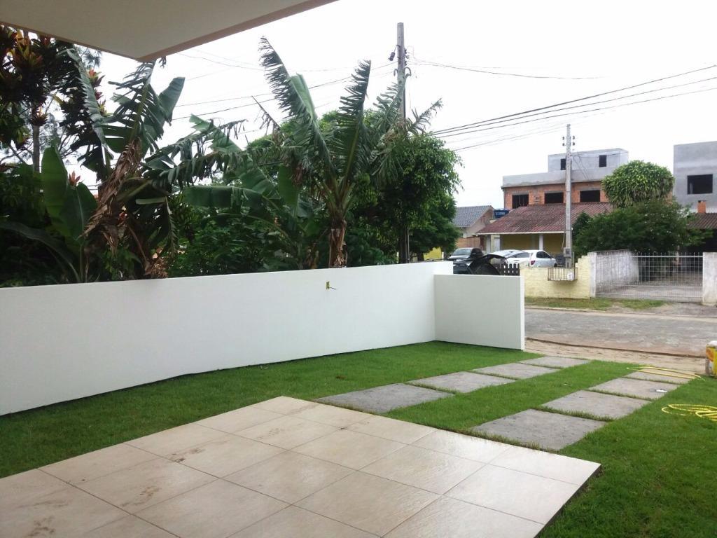 Casa 3 Dorm, Campeche, Florianópolis (CA0496) - Foto 7