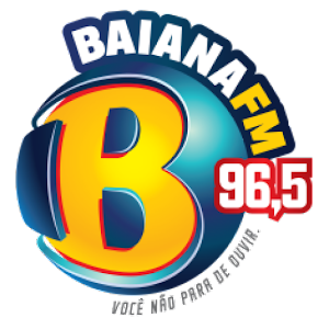 Download Baiana FM 96,5 For PC Windows and Mac