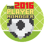 The Soccer Player Manager 2016 1.1 Apk