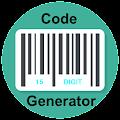 MyJio Code Generate