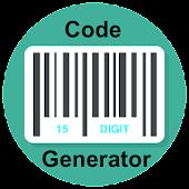MyJio Code Generate APK for Nokia