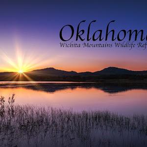 Oklahoma WMWR.jpg