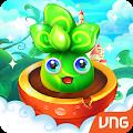 Game Sky Garden: Farm in Paradise 1.05.37978 APK for iPhone