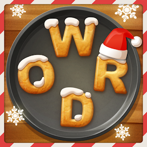 Download Word Cookies For PC Windows and Mac