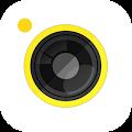 App Warmlight-Camera & PhotoEditor apk for kindle fire