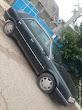 продам авто Renault 25 25 (B29)