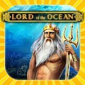 Game Lord of the Ocean™ Slot apk for kindle fire
