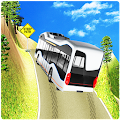 Game Bus Games; Real Bus Racing Adventure APK for Kindle