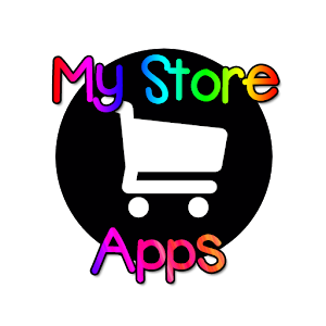 Download My Store 1 app biz For PC Windows and Mac