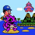Download Adventure Island APK to PC