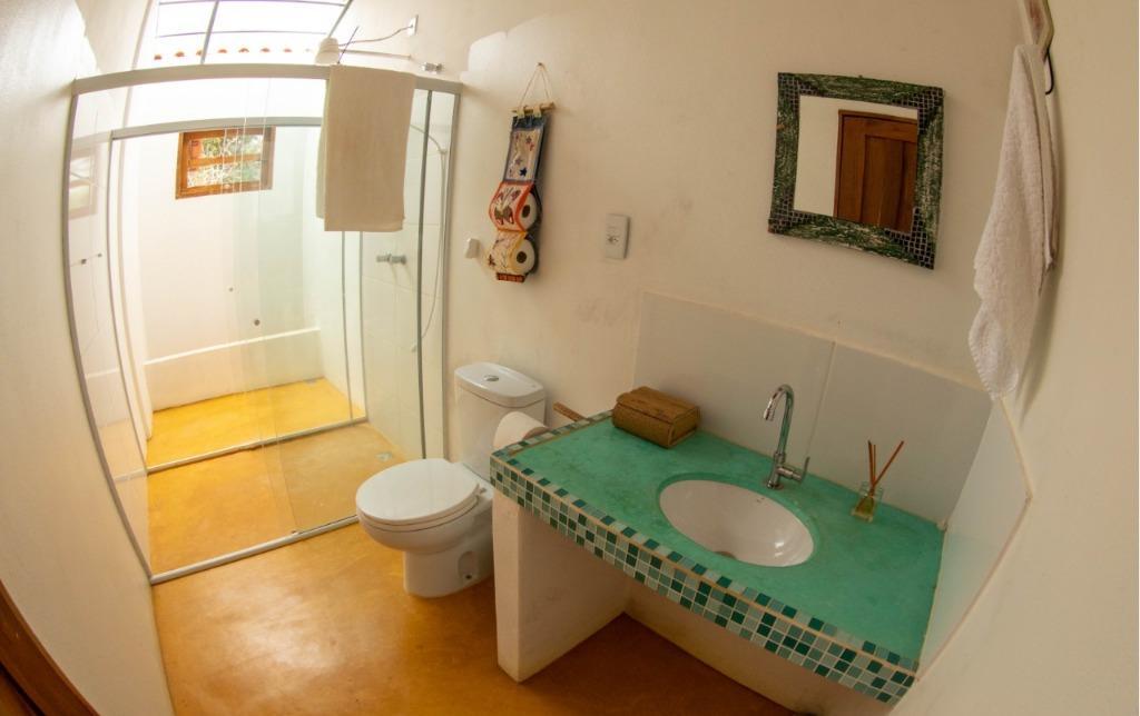 Casa para Venda 192 m²  com 3 quartos