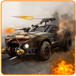 Real Gangster Revenge: Downtown Gang War Car Mafia For PC (Windows & MAC)