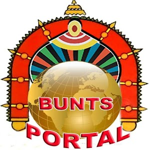 Bunts Portal for PC-Windows 7,8,10 and Mac