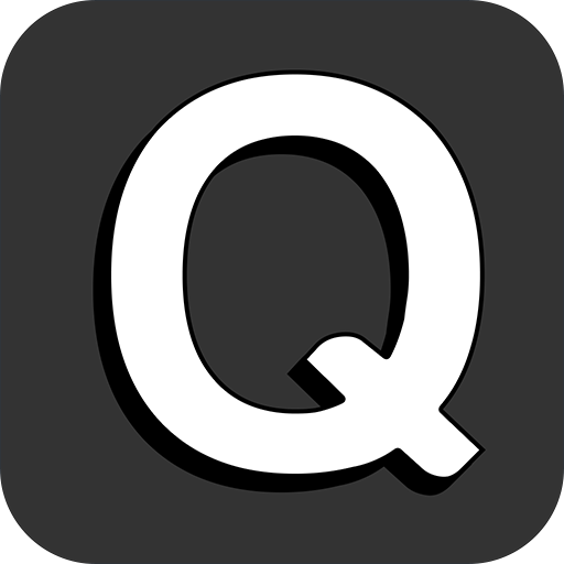 Quizduel Business (game)