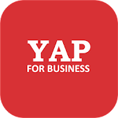 Free Download YAP For Business APK for Samsung