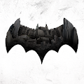 Download Batman - The Telltale Series APK for Android Kitkat