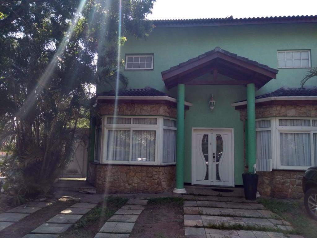 Linda Casa para venda e locação, Swiss Park, São Bernardo do Campo - CA0240.