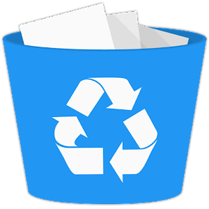 Waste calendar for the district Rostock APK Icon