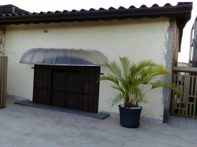 Casa Padrão à venda, Jardim Tietê, São Paulo