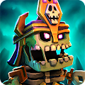 Game Dungeon Boss – Fantasy & Strategy RPG APK for Windows Phone