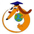 App Allada APK for Kindle