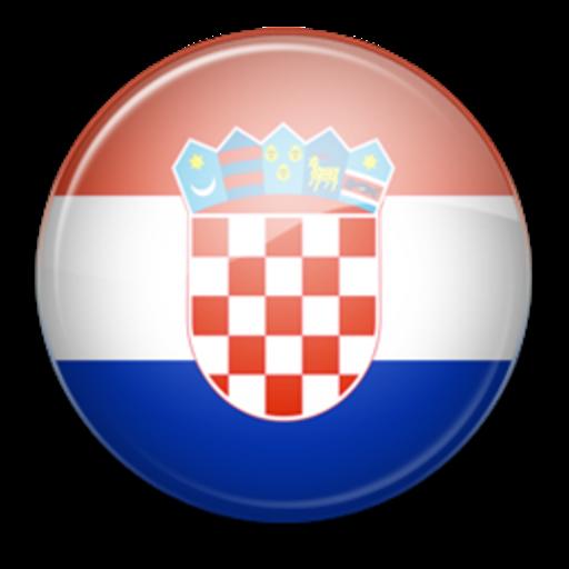 Android aplikacija Radio Koprivnica Hrvatska FM na Android Srbija