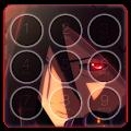 App Uchiha Lock Screen Clan APK for Kindle